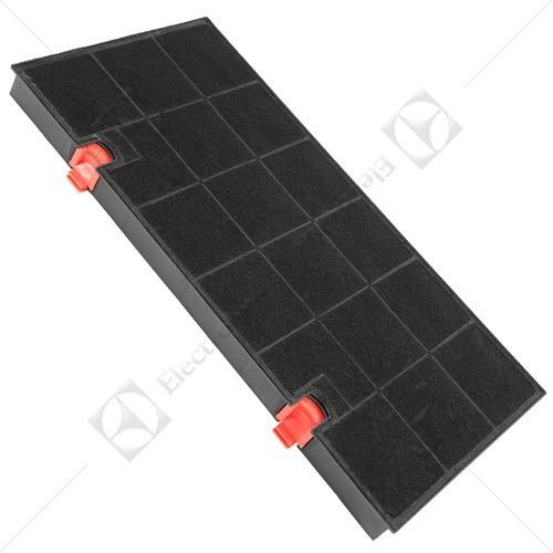 AEG Electrolux Kohle Filter Model 150, E3CFE150 50290644009 9029793669
