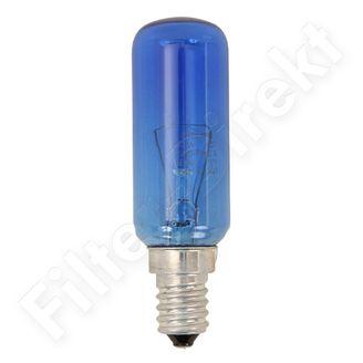 Blaue Glühlampe Bosch Siemens Gaggenau 614981 00614981 online kaufen