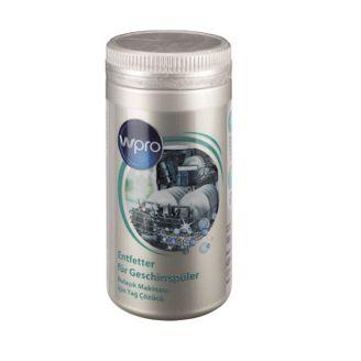 Wpro Entfetter DDG305 - 484000008872  für Geschirrspülmaschine