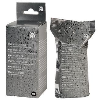 WMF Wasserfilter 100, 1407019990 3324265000 für Kaffeevollautomaten