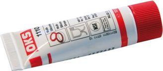 Bosch Schmiermittel für Espressovollautomaten, lebensmittelechtes Silikonfett 311593