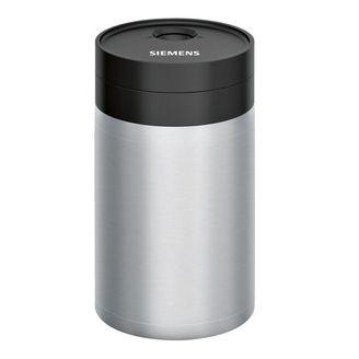 Siemens Milchbehälter 576166 ersetzt 574900, 673480, 648560 TZ80009N online kaufen