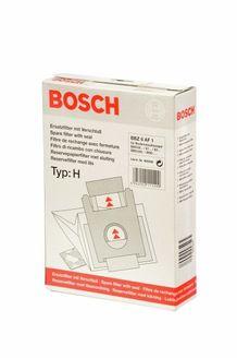 Bosch Staubsaugerbeutel Typ H 460468 - BBZ6AF1 online kaufen