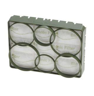 Bosch Siemens Bionic Filter AirFresh System 576474 00576474