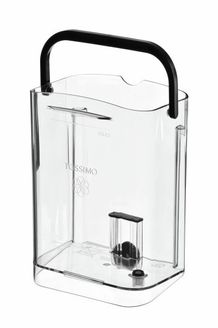 Wassertank für TASSIMO-Geräte (ohne Deckel) 701947
