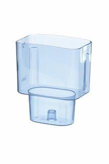 Einsatz für Wassertank TASSIMO-Geräte 646715