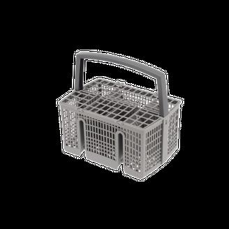 Bosch Besteckkorb für Geschirrspüler 11018806, 668270 / SMZ5100 / SZ73100 00668270 - SMZ5100