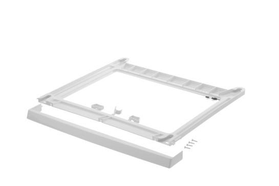 bosch siemens verbindungssatz wtz11310 wz20310 244024. Black Bedroom Furniture Sets. Home Design Ideas