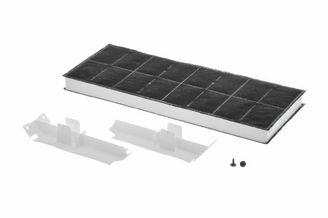 Bosch Aktivkohlefilter Kassette 352953 - DHZ3400 online kaufen