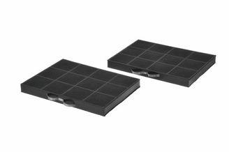 Bosch Aktivkohlefilter Set 350824 - DHZ5150 online kaufen