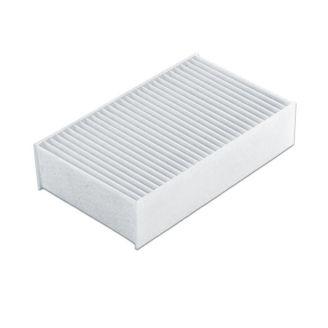 Miele Filter TF HG 4 06202520 für Trockner Medicdry online kaufen