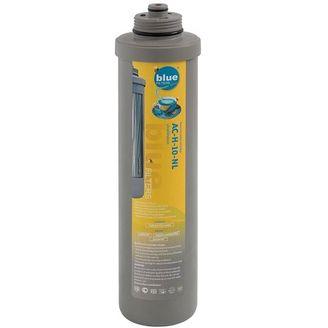 NEW LINE Ultrafiltration Hohlfaser Membrane AC-H-10-NL online kaufen