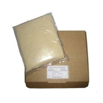 Carbonit Ionentauscherharz Kalk/Nachfüllpack Karbonathärte (KH)