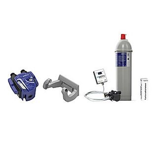 Brita PURITY C500 Quell ST Starter Set Nr. 10