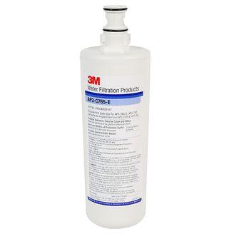 Wasserfilter 3M Cuno AP3-C765-E