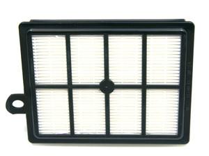 Alternativ Hepa-Filter zu Philips-AEG -Electrolux HFE2