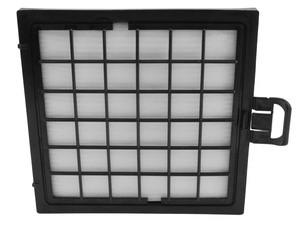 Alternativ Hepa-Filter zu Bosch / Siemens VZ151HFB, 483774 - BBZ151HF
