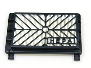 Alternativ Hepa-Filter zu Philips S-Class 883804401810, FC 8044 - H12