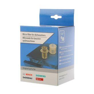 Bosch Siemens Neff Microsieb 10002494
