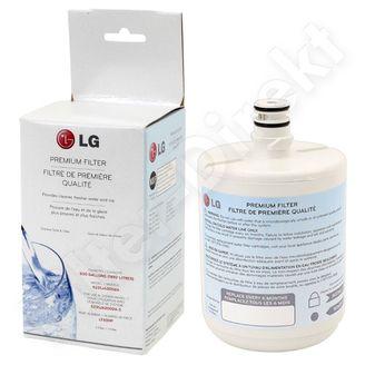 LG Kühlschrank Wasserfilter LT-500P, 5231JA2002A