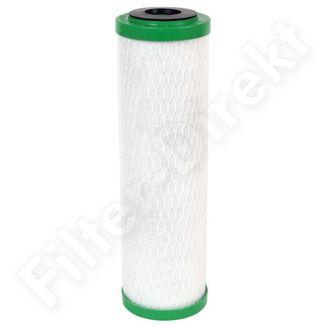 Aktivkohleblock Wasserfilter Pentek CBR2-10 online kaufen