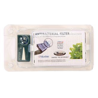 Kitchen Aid Antibakterien Luft Filter KAF001 481248048205