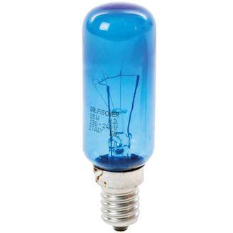 Bosch Kühlschrank Glühlampe 612235 625325 25w