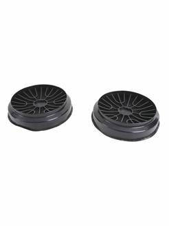 Bosch Siemens Aktivkohlefilter 796390 LZ52751 DHZ5276