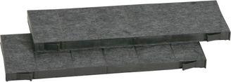 Bosch Siemens Neff Gaggenau Aktivkohlefilter 291108 00291108 KF250090