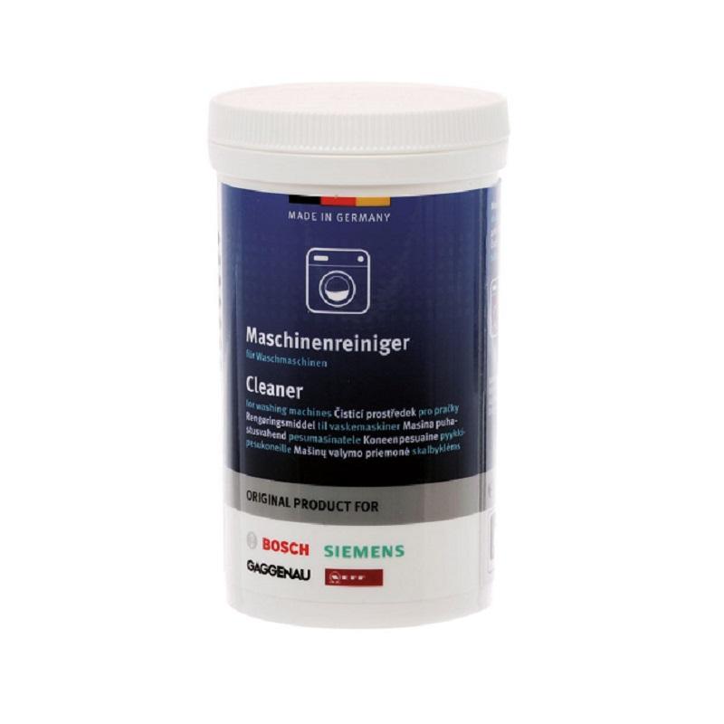 4 Bosch, Siemens, Neff, Gaggenau Waschmaschinenreiniger 00311926 311610 311611