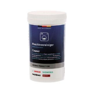 4 Bosch, Siemens, Neff, Gaggenau Waschmaschinenreiniger 00311926 311610 311611 online kaufen