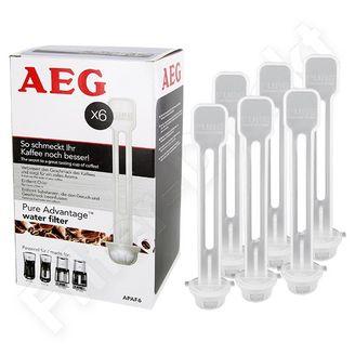 AEG Pure Advantage Wasserfilter APAF6, 9001672899 online kaufen