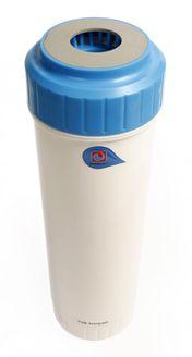 Carbonit Monoblock Kalk kompakt Wasserfilter