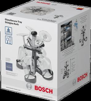 Bosch Gläserhalter für 4 Langstielgläser 791039 - SMZ5300
