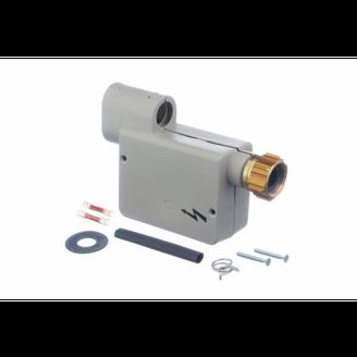 Filtronix Aquastopventil alternativ zu 00091058 091058 Bosch Siemens Neff Constructa