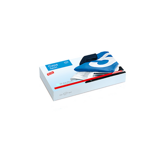 Miele Caps Sport 6er Pack 10216680, 10756380