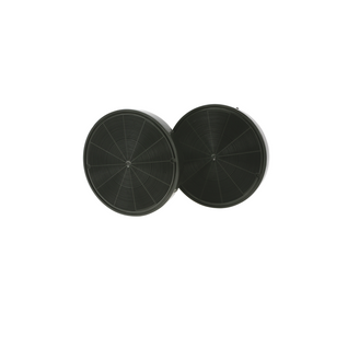 Bosch Aktivkohlefilter 748733 00748733  2 Filter im Pack