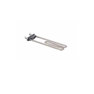 Heizkörper 23,4-27,3 Ohm/2000W/2 Sicherungen Produkt ID 00265961 Ersatz von 00640435