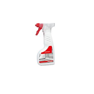Miele DGClean Reiniger 9742860, 10172710 für Dampfgarer und Backofen  online kaufen