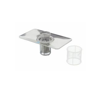 Bosch Microsieb Siebsystem 00435650 435650 online kaufen
