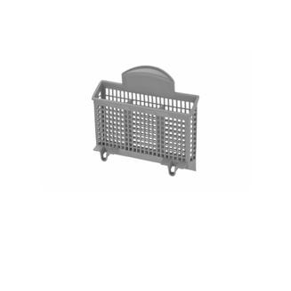 Besteckkorb Zusatzbesteckkorb in grau 00267820 online kaufen