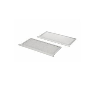 Bosch, Siemens, Neff, Gaggenau Metallfettfilter 00290959 290959 FF250090 online kaufen