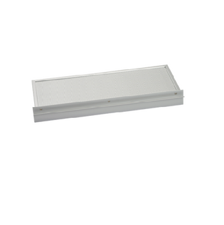 Bosch, Siemens, Neff, Gaggenau Metallfettfilter 00351707, 00295412