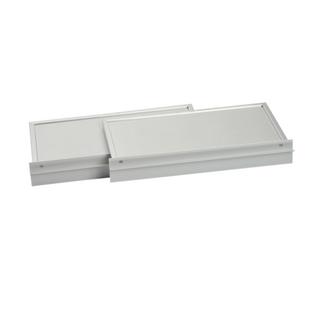 Bosch, Siemens, Neff, Gaggenau Metallfettfilter 00295438