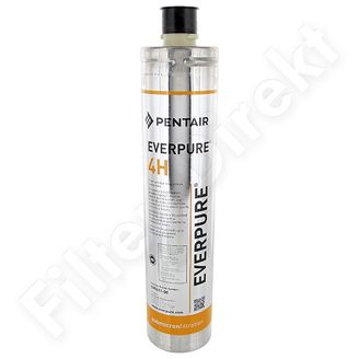 Everpure Pentair Wasserfilter 4H EV9611-00