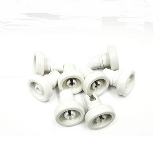 Filtronix Rollen Räder Korbrollen Rollensatz alternativ zu AEG 50269970005