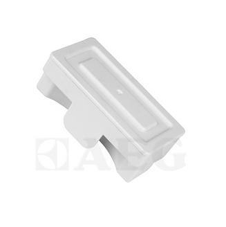 AEG AEL06 / 9001672782 Zwei Antikalk-Patronen  online kaufen