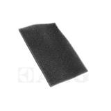 AEG Filter für Wäschetrockner online kaufen
