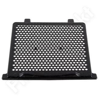 Tefal Moulinex Fritteusen Fettfilter Filter SS992271