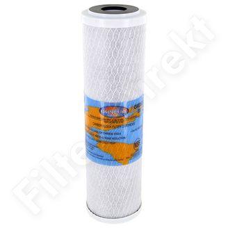 Omnipure OMB934 10 Zoll Carbon Block Wasserfilter 5 Micron online kaufen